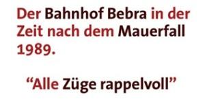 bebra_rappelvoll