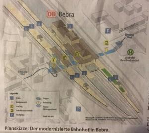 planskizze_bahnof_bebra