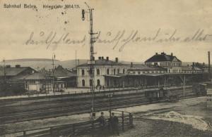 inselgebaude1915